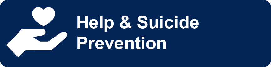 help and suicide prevention