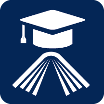 accountability and assessment icon