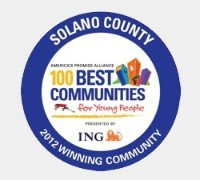 2012 - 100 Best Winners Seal - SOLANO COUNTY %281%29.jpg